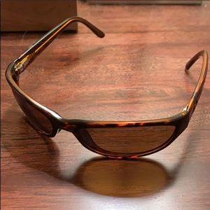 Costa triple tail sunglasses